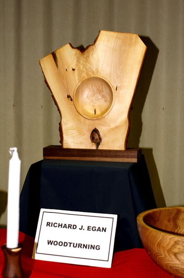 richardeganwoodturning.jpg
